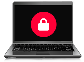 Multi-Device Security from Frontier