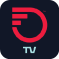 FrontierTV app for iOS devices