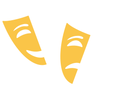 Local Theatre Group