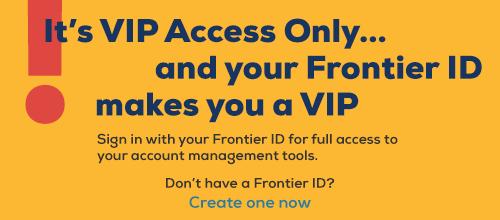 login.frontier.com/webmail