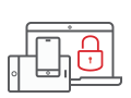 Frontier Multi-Device Security