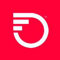 Connecting the Future: Frontier's Commitment to Rural America