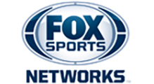 Image result for Fox Sports Networks