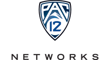 PAC12 Networks